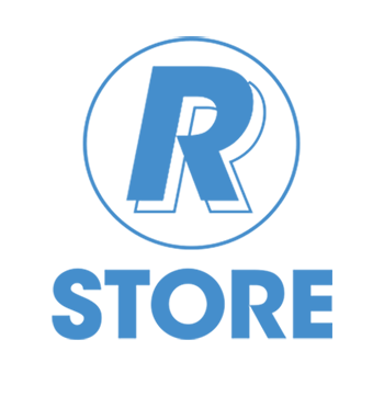 RSTORE